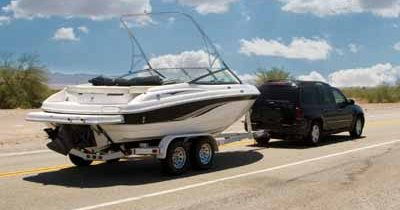 Boat Repossession Service - NC Boat Repossession Service - SC Boat Repossession Service