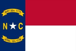 North Carolina Repossession Service - NC Repossession Service